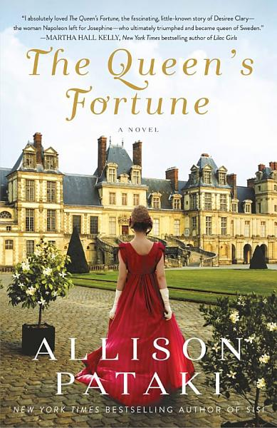 Download The Queen s Fortune Book