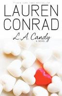L a  Candy