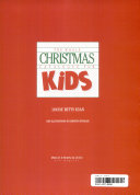 The Whole Christmas Catalogue for Kids PDF
