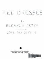 %Repl/Hundred Dresses Grade 4