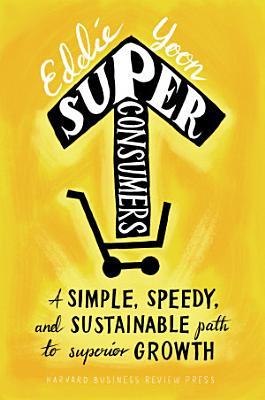 Superconsumers