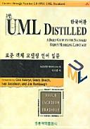 UML DISTILLED                                        3     3     PDF