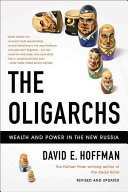 The Oligarchs