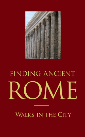 Finding Ancient Rome
