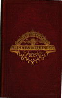 The Barrow in Furness directory PDF