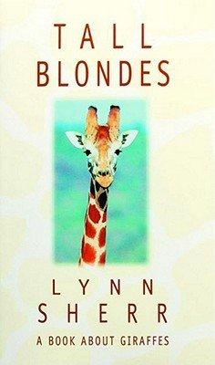 Tall Blondes PDF
