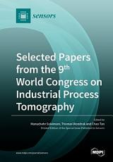 Selected Papers from the 9th World Congress on Industrial Process Tomography PDF