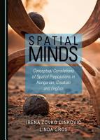 Spatial Minds PDF