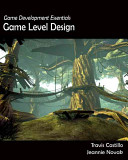 Game Development Essentials