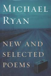 New And Selected Poems Book PDF