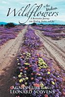 Wildflowers in the Median PDF