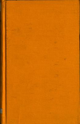A Practical Treatise on Brewing the Various Sorts of Malt Liquor      and the Mode of Using the Thermometer and Saccharometer      to which are Added      Instructions for Making Malt  and Tables of the Net Duties of Excise     Sixth Edition      with the Laws Relating to Brewers  Etc      By John Williams