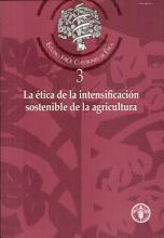 La   tica de la Intensificaci  n Sostenible de la Agricultura PDF
