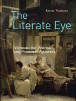 The Literate Eye PDF