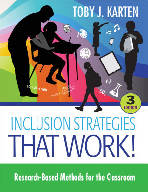 Inclusion Strategies That Work