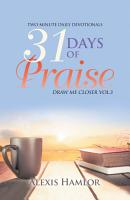 31 Days of Praise PDF