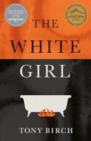 The White Girl PDF