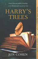 Download Harry s Trees Book