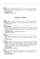 Bibliographie Mensuelle PDF