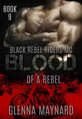Blood Of A Rebel