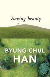 Saving Beauty Book PDF