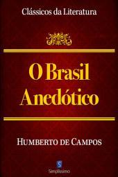 Brasil Anedótico