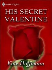 His Secret Valentine