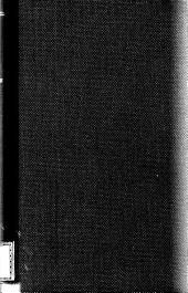 Caspari Bauhini ... De lapidis bezaaris oriental [et] occident., Cervin. [et] germanici: ortu natura differentiis veroque usu ex veterum [et] recentiorum placitis liber
