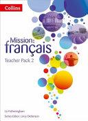 Mission - Français