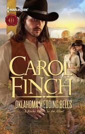 Oklahoma Wedding Bells