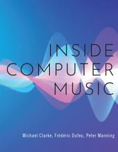 Inside Computer Music PDF