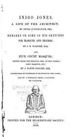 Publications: Volume 17; Volume 39