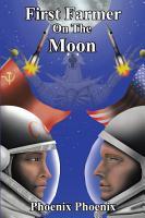 First Farmer on the Moon PDF
