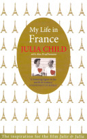 My Life in France PDF