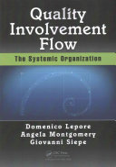 Quality  Involvement  Flow