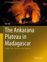 The Ankarana Plateau in Madagascar PDF