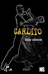 Carlito: Romance noire