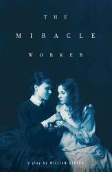 The Miracle Worker Book PDF
