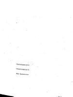 Der Oesterreichische Beobachter PDF