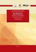 Across PDF