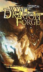 Dragon Forge PDF