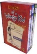Wimpy Collection