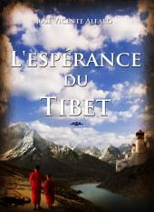 L'espérance du Tibet