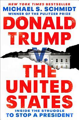 Donald Trump V  the United States