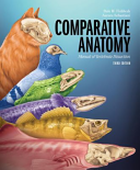 Comparative Anatomy PDF