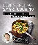 Bj  rn Freitag   Smart Cooking PDF