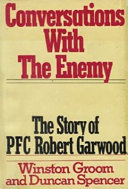 Download Conversations with the Enemy Book