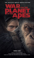 War for the Planet of the Apes PDF