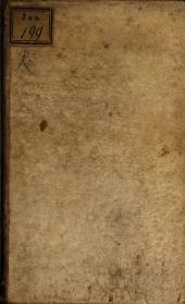 Epistola ad P. Mutium Vitelescium