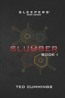 Download Slumber Book